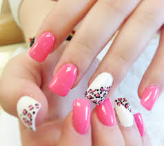 nail art design latest choice image nail art designs