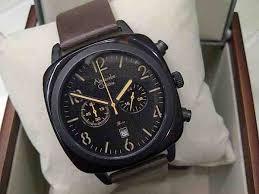 Jam Tangan Alexandre Christie Cowok jual jam tangan pria alexandre christie ac 6457 baru jam alexandre