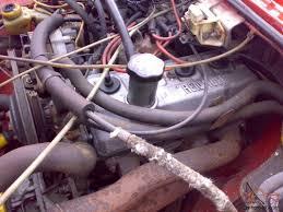 renault alpine a310 engine 1981 renault 5 gordini alpine solid car huge folder turbo
