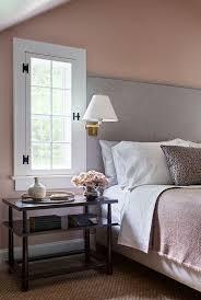 9 best bedroom inspirations images on pinterest bedrooms