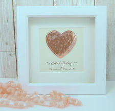 7th wedding anniversary gifts copper anniversary gifts celebrations occasions ebay