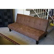 Klik Klak Sofa Bed Klik Klak Sofa Bed Sleeper Ansugallery