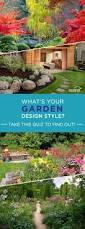 best 25 asian lawn and garden ideas on pinterest asian backyard