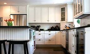 superb kitchen colors with white cabinet u2013 choosepeace me