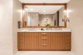Insignia Bathroom Vanities Insignia Tower Bath Vanities Jonathan Pauls Inc Jonathan