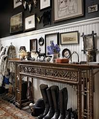 Home Decor Sales Magazines Equestrian Décor Add Equine Inspiration To Your Home Lanchester