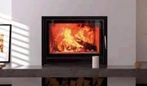 wood burning fireplaces u2013 zero clearance u2013 sac fireplace u2013 gas