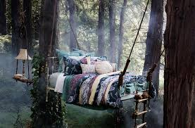 beds that look like they u0027ve been taken out of fairy tales