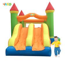 popular bounce houses for kids buy cheap bounce houses for kids
