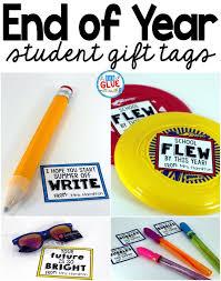 best 25 classmate gifts end of year ideas on pinterest teacher