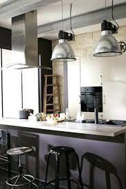 mod鑞e de cuisine leroy merlin modale de cuisine ouverte modale de cuisine leroy merlin agrandir