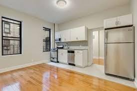 Apartments For Rent 3 Bedroom Astoria Apartments For Rent Streeteasy