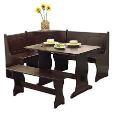 dining room tables with bench dining room tables with bench architecture home design projects