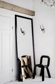 74 best full standing mirrors images on pinterest mirror ideas