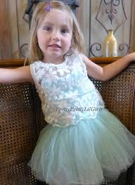 dress flower dress toddler dress dress