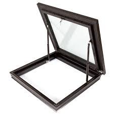 window struts roof light gas struts loft ladder gas struts sgs