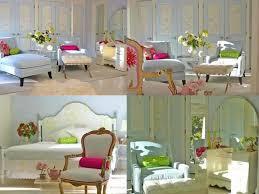 Home Decoration Blogs Arresting Nesting Place Diy Home Decor Blogs Inside Diy Decorating