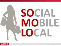 siege social mobile stores siege the rise of the somolo shopper