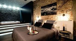 chambre d hote spa bretagne chambre avec privatif finistere cabanes et spa chambre dhote