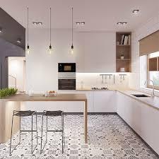 pour cuisine pour cuisine style informations sur l intérieur et la décoration