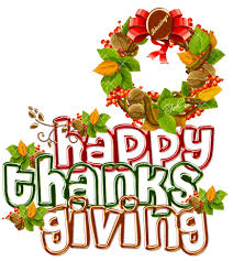 happy thanksgiving animated thanksgiving happy thanksgiving graphic
