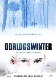 winter in wartime film wikipedia
