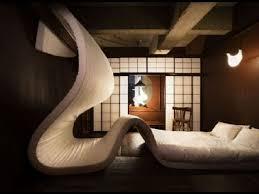 Download Creative Bedroom Ideas Gurdjieffouspenskycom - Creative bedroom ideas