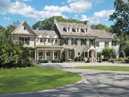 colonial mansion estate of the day 11 2 million colonial mansion in greenwich