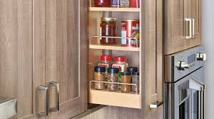 cabinet pull out shelves kitchen pantry storage wall cabinet pullout