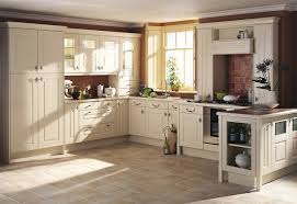 all kitchens a z county kitchens