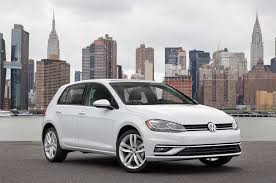golf car volkswagen 2018 volkswagen golf reviews and rating motor trend