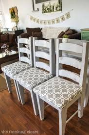 how to build dining room chairs reupholstering dining room chairs how to reupholster a dining
