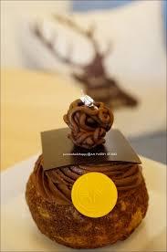 d馗o cuisine boutique d馗o cuisine blanche 100 images 高雄美型系泡芙專賣法式甜點am