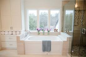 How Much To Add A Bathroom by Bathroom Flips Hgtv U0027s Fixer Upper With Chip And Joanna Gaines Hgtv