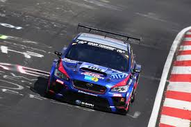 subaru racing wallpaper vehicles subaru wallpapers desktop phone tablet awesome