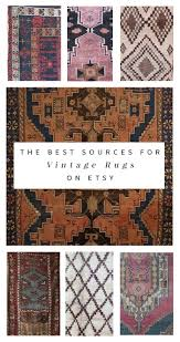 Best Rugs For Nursery Best 20 Best Rugs Ideas On Pinterest Traditional Formal Dining
