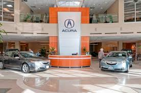 Acura Deler Acura Dealership Photos Massachusetts New Hshire Acura Dealer