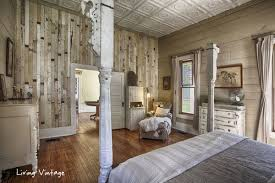rustic decorating ideas using salvaged wood rustic crafts chic