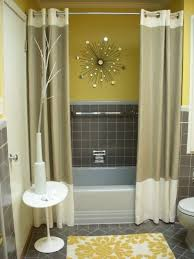 decorating bathroom ideas on a budget 31 cheap tricks for your bathroom the best room in the house