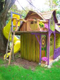 bedroom glamorous tree house platform play enchanted creations