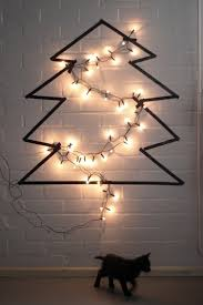 40 essential last minute christmas decoration ideas christmas