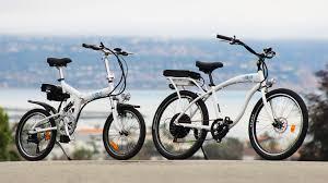 Comfortable Bikes Home Wave Electric Bikes