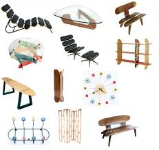 cool mid century modern design elements 12 for decoration ideas