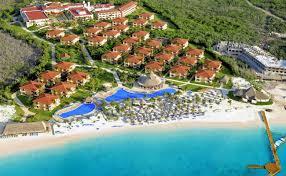 ocean maya royale u2013 riviera maya u2013 ocean maya all inclusive resort
