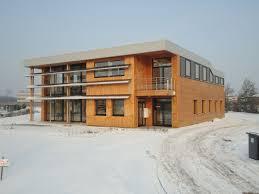 passivhaus for builders princedale homesprincedale ltd