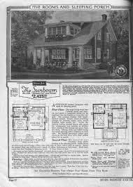 Sears Craftsman House 50 Best Sears Homes Images On Pinterest Vintage House Plans