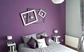 quelle couleur de peinture pour une chambre quelle couleur pour une chambre couleur de peinture pour chambre
