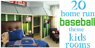 unique baseball room designs 23 on minimalist design pictures with