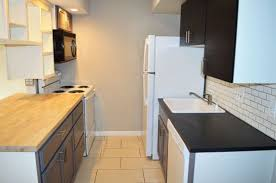 3 bedroom apartments lawrence ks 1317 kentucky st lawrence ks 66044 lawrence rent college pads