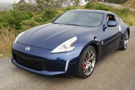 nissan 370z under 5000 2013 car reviews and news at carreview com